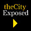 theCity Exposed